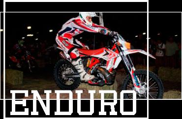 CAMOD Confederacion Argentina de Motociclismo Deportivo