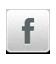 Camod-Facebook