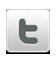 Camod-Twiter